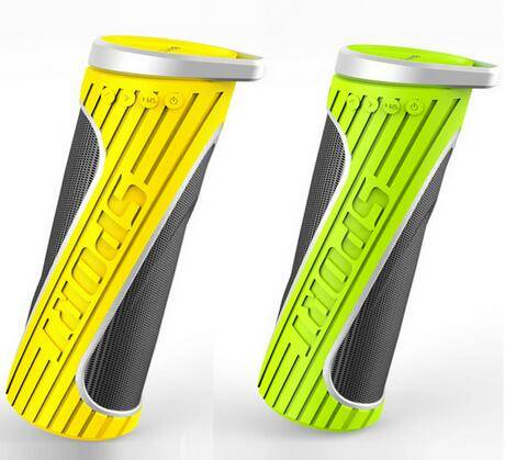 Powerful Outdoor Speaker,2 Hot Bluetooth Speaker,Water Proof Speaker