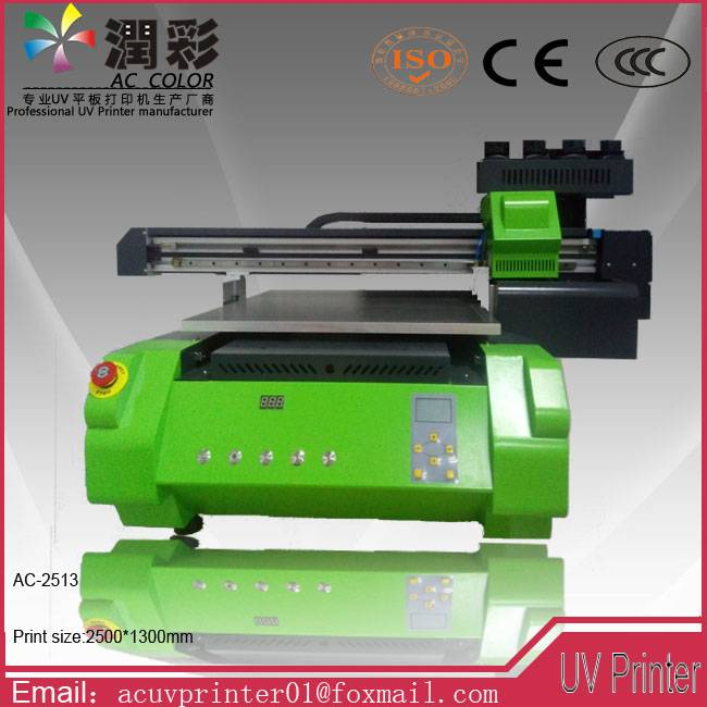 3d printer with factory price