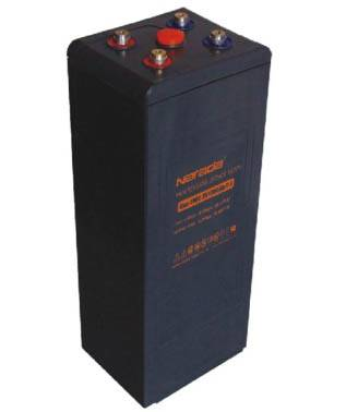 GEL2-1000 2v 1000ah 2v1000ah gel battery deep cycle gel 2v 1000ah valve regulated lead-acid battery