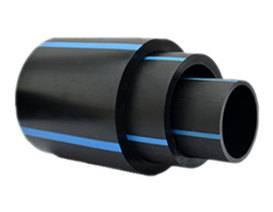 Polyethylene pipe/PE pipe