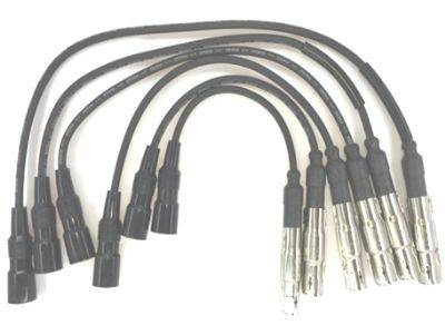 0300 890 642 ignition cable for Benz  W202/124