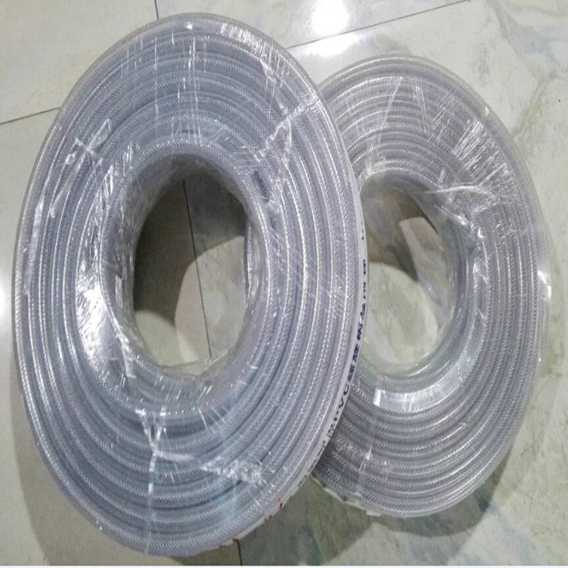 Agricultural irrigation system farm irrigation hose pvc water pipe