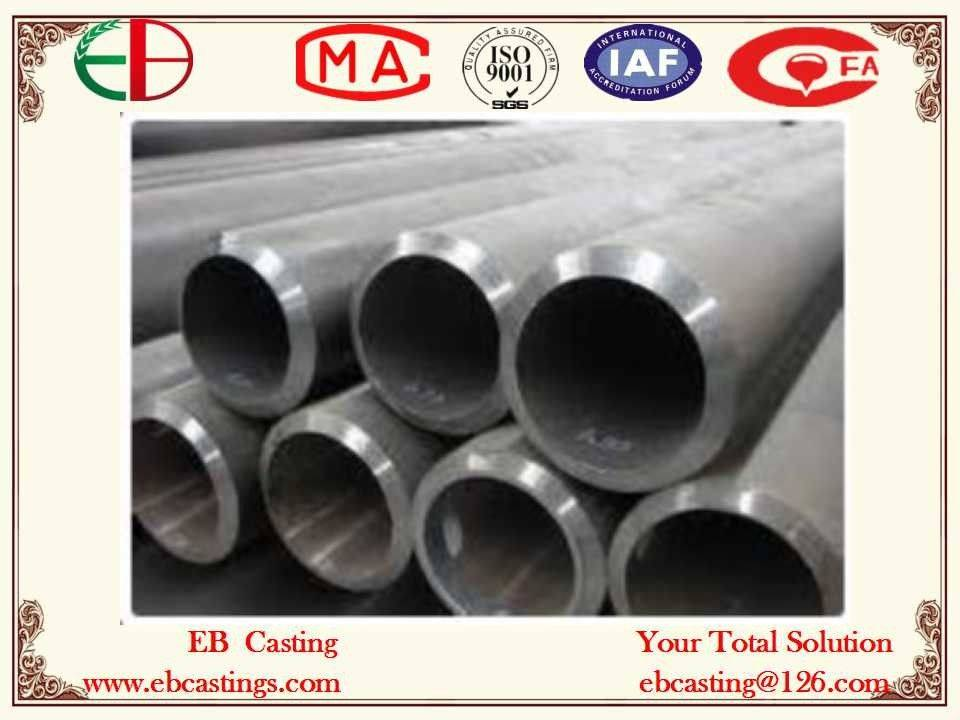 Heat-resistant Steel Centrifugal Castings EB13001