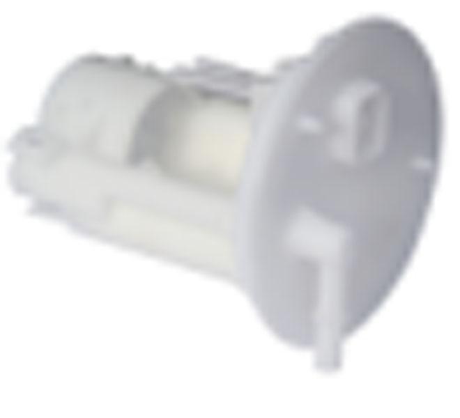 TOYOTA CABIN FILTER (77024-B1040)