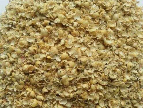 SOYBEANS HULLS FOR SALE