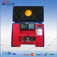 TM-8812 ultrasonic thickness gauge