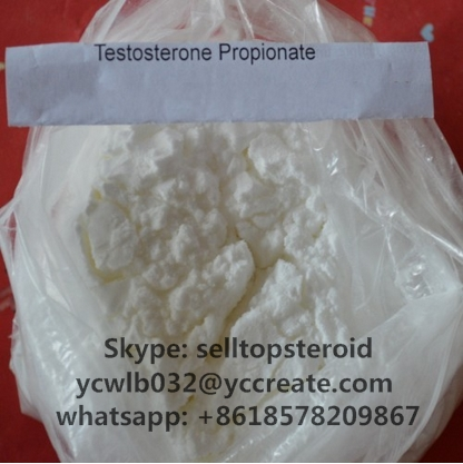 Anabolic Steroids Supplements Testosterone Propionate for muscle building steroids
