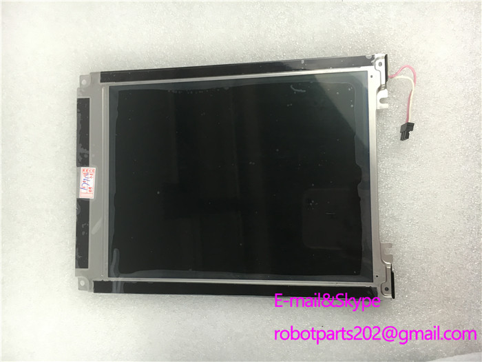LCD Display 00-110-185 Control Panel Krc2 LCD Kuka Robot Teach Pendant Kcp2