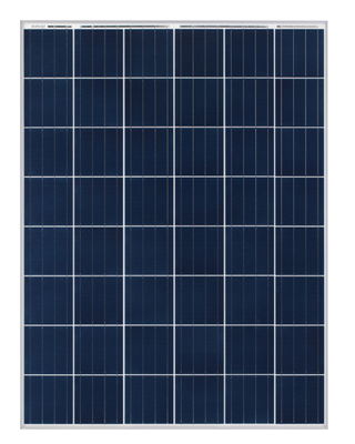 Jinko Solar Panel - The Highly Reliable PID Free Modules