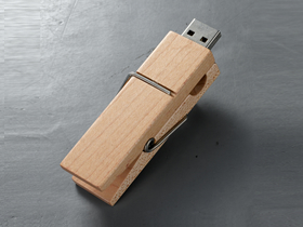Wholesales Wood Flash Drive Usb Flash Disk, Usb Flash Driver, Usb Momery