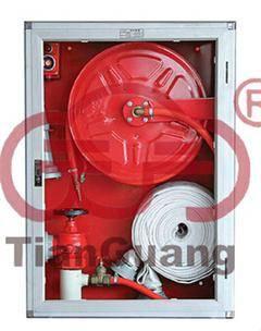 Fire Hose Cabinet(Fire Hose Box,Fire Extinguisher Cabinet)