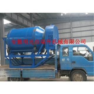 glazed hollow bead mixer,dry mortar production line,low-price thermal insulation mortar mixer