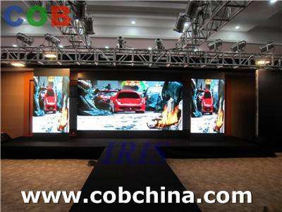 3 in 1 full color p6 led display video xxx japan led gas price sign led display rewarding ceremony