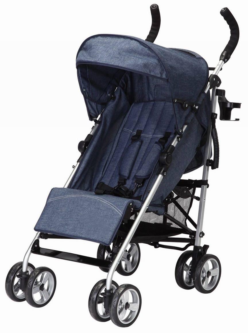 baby stroller S-188