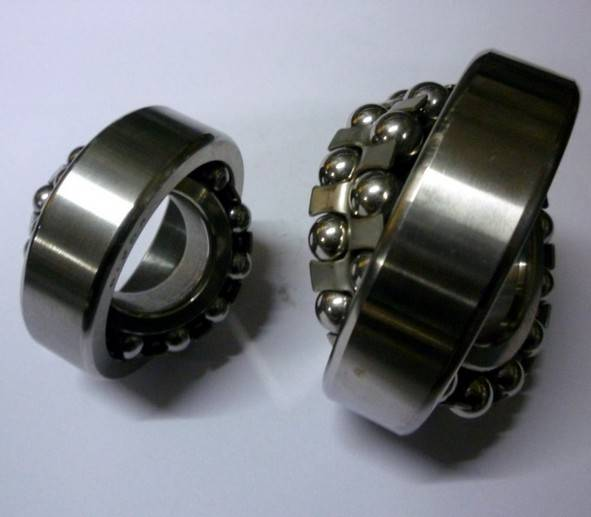 brand self-aligning ball bearing