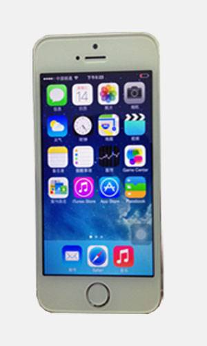 hot sell iphone 5 mobile phone,iphone5 mobile phone,mobile phone with cheap price