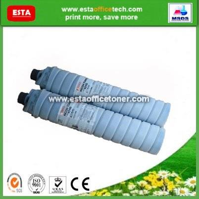 Top toner cartridge 6210D