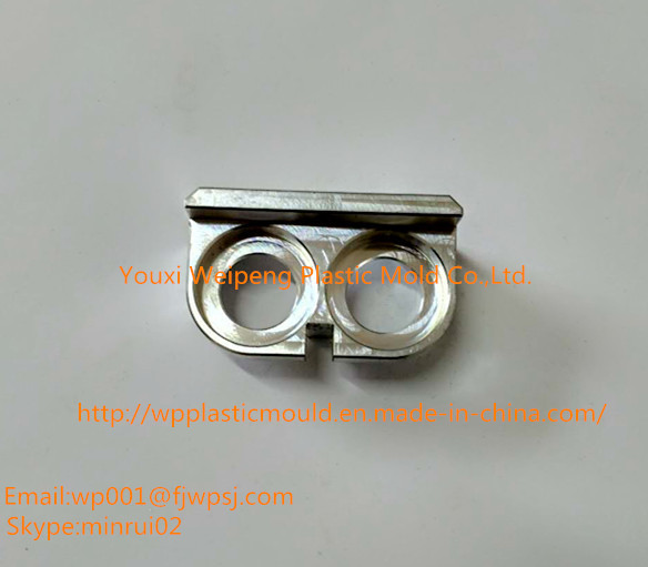 Clip Seat Special Parts (CPJ-02) for Krones Bottle Washing Machine