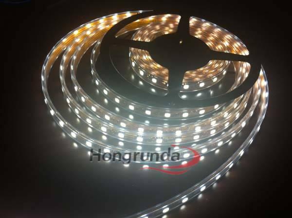 LED Strips (SMD3528)