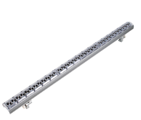 36W LED Wall Washer Light Class A