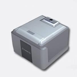 Bio-character Scanner - S700