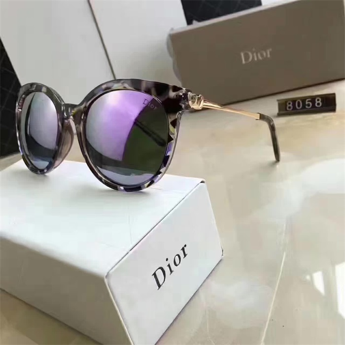 women's brand sunglasses