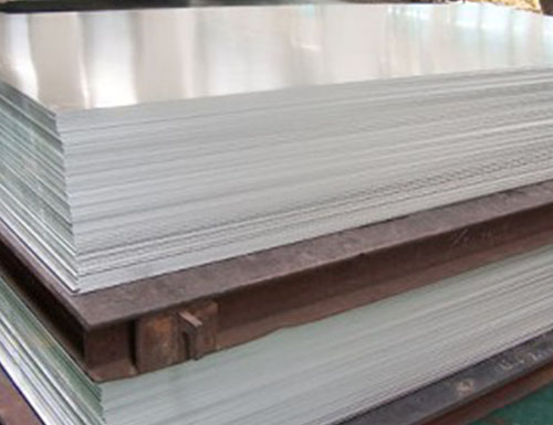 Trade Assurance 1060 Printing Aluminum Plate Price
