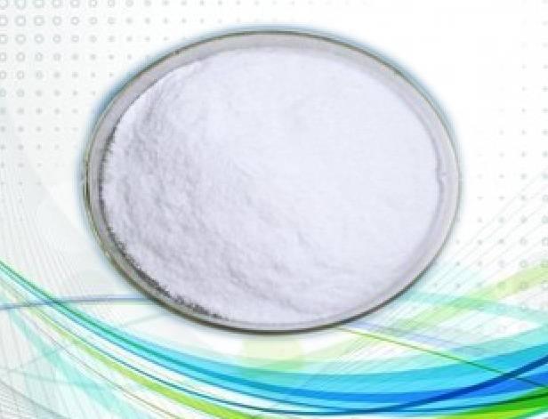 Lincocin Hydrochloride-CAS-No.: 859-18-7-Pharmaceutical raw material /API