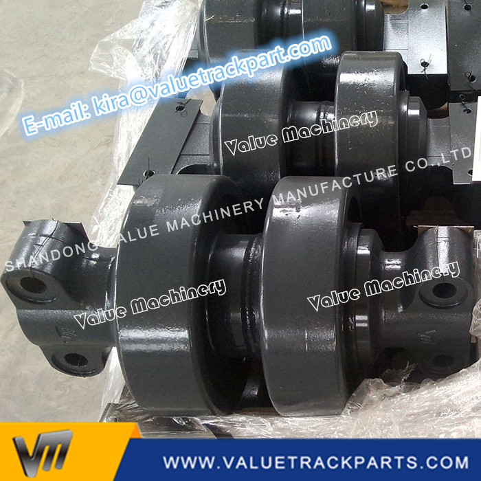 Hitachi Sumitomo Crawler Crane Bottom Roller