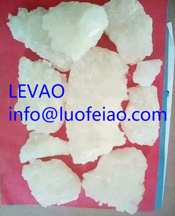 high research chemical Mexedrone / mexe white crystal