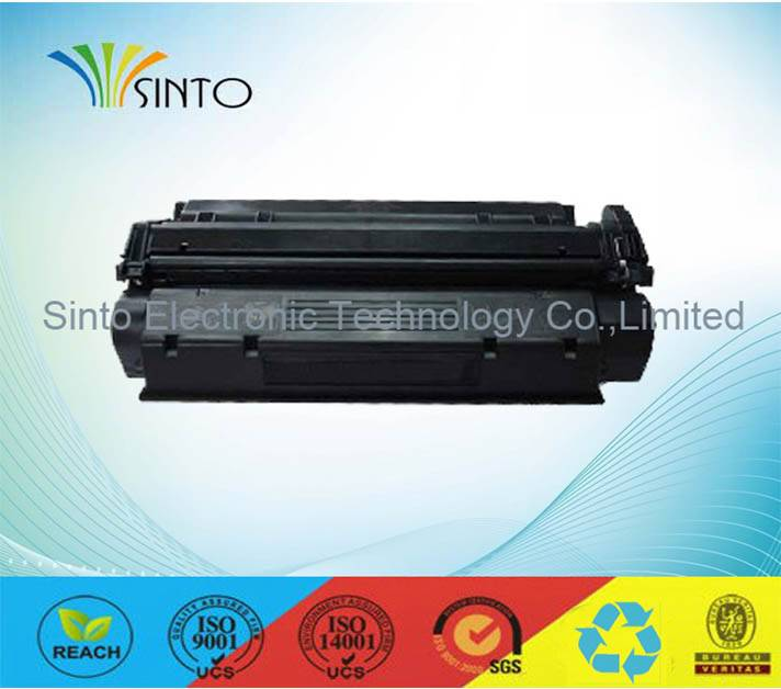 Compatible Toner Cartridge for HP C7115A