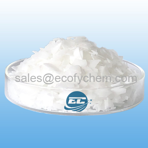 Nonionic Solid Softener Flakes Textile Auxiliaries