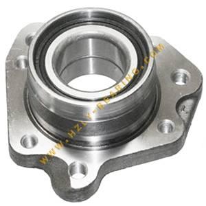 42201-S10-018,2200S10008-hub bearing-Liyi Bearing Co.,Ltd