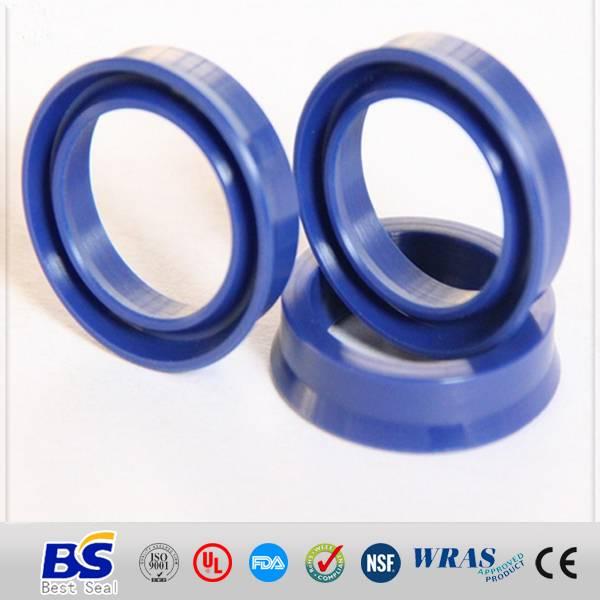 high quality rubber Y-ring seal for hydraulic