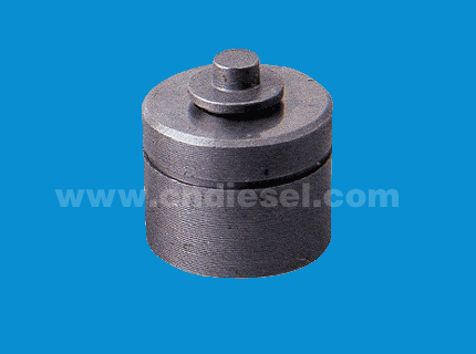 Delivery Valve 090140-2551