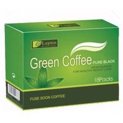 100% natural weight loss Green Coffee 800