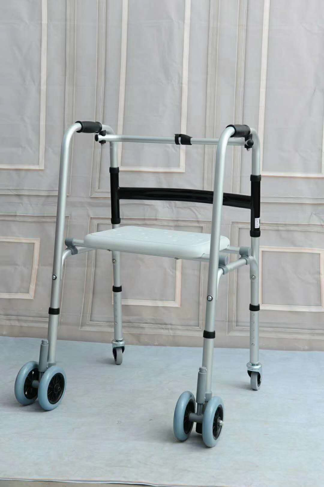 walker for patient.cane for the disabled, walking cane