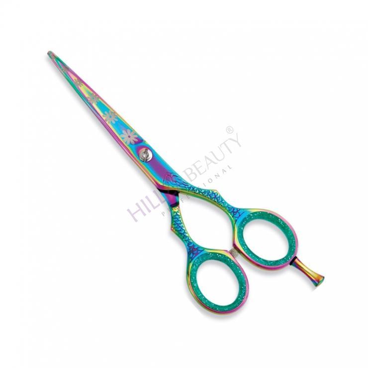 Professional Hair Scissors