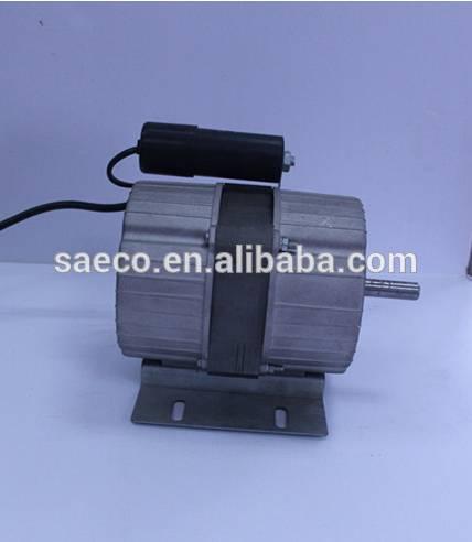 Air cooler motor,Desert Cooler Motor