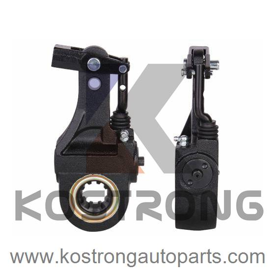 Automatic Slack Adjuster CB21103 for truck parts