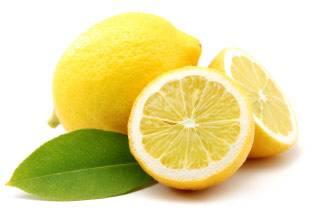 Lemon Powder, Extract, Concentrate, Juice Powder, Fruit Powder, Freeze Dried, Peel Powder