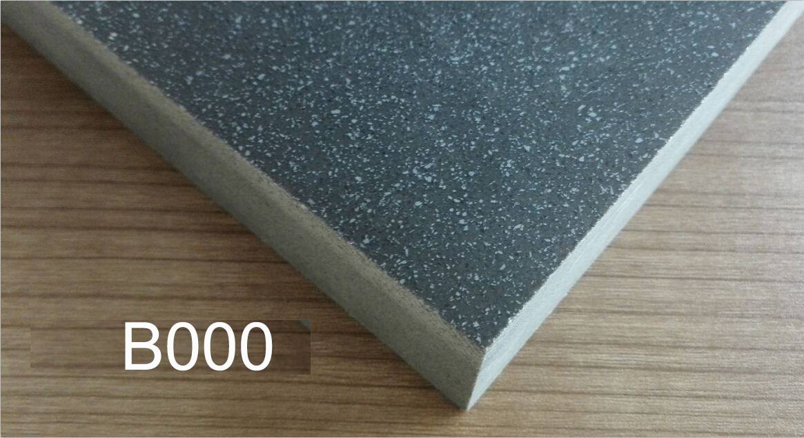 guolian pure color quartz slab, quartz stone, artificial quartz stone slabs