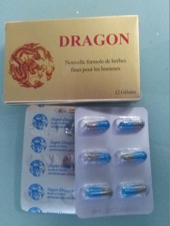 Dragong