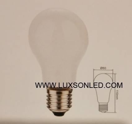 LED Bulb A60 5W 7W LED Lamp LED Light Bulb