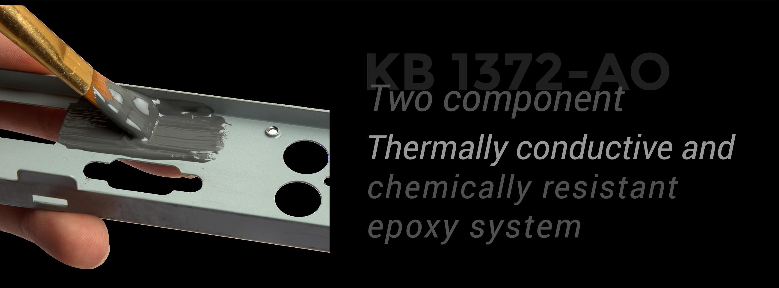 KB 1372-AO