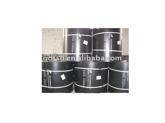 Field Coating Joint For Pre-insulated pipeline girth weld