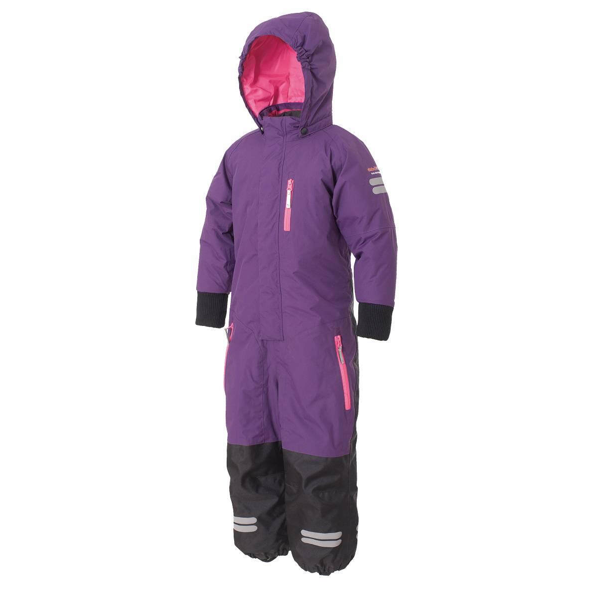 VS1700 Children Skisuit