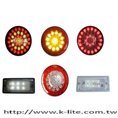 Truck Bus Lamp,lamp,lighting,LED light