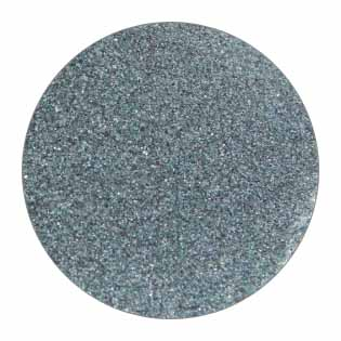 Green Silicon Carbide for Refractories
