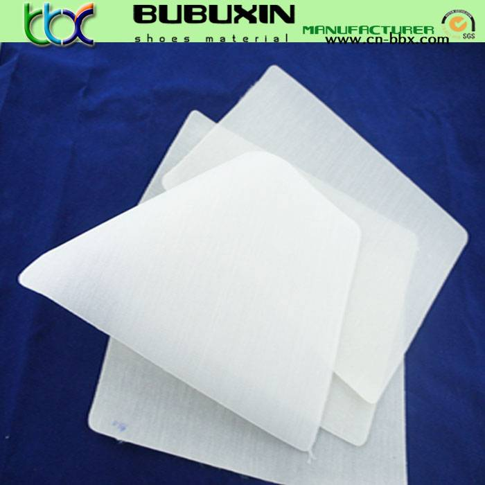 hot melt adhesive products  for shoes lining